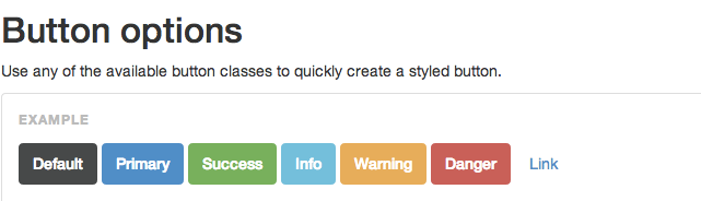 buttons-bootstrap
