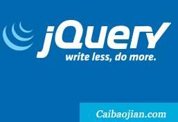 jquery1.9删除的browser,live,die,sub,toggle的替换方法