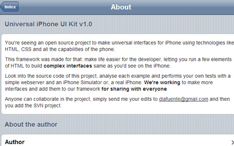 08-uiui-kit-open-source-mobile-framework