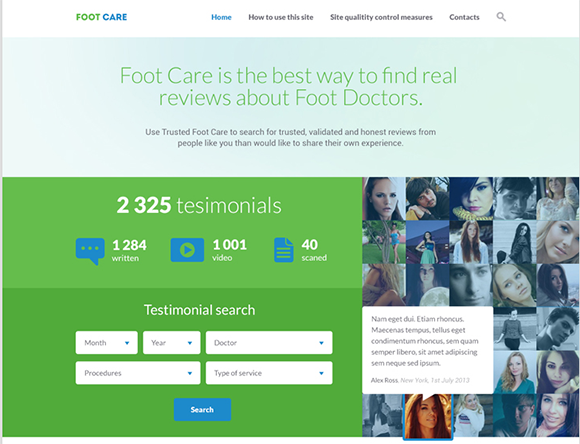 Foot-Care1