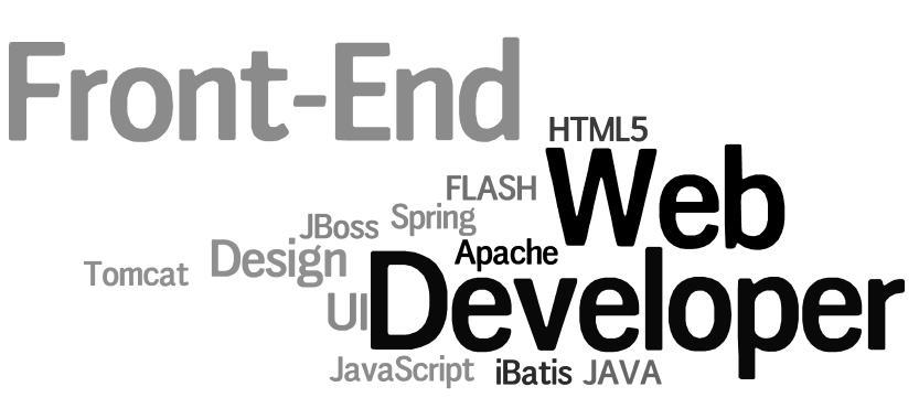 1422325024137-Front-End-Web-Developer